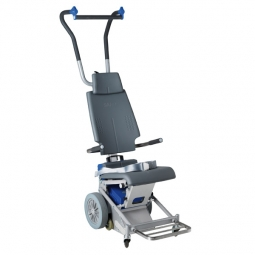 Treppensteiger Liftkar PT Outdoor