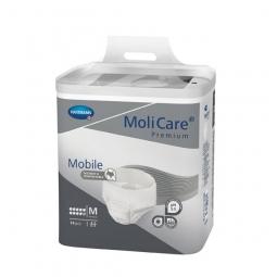 MoliCare® Mobile 10 - Culottes jetable