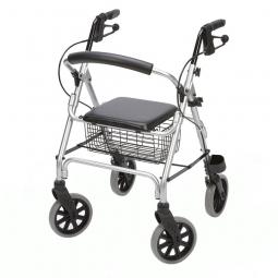 Leichtgewicht-Rollator Ligero