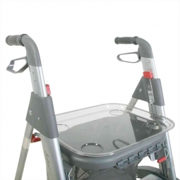 Tablett zu Active Walker