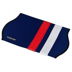 Veloped Sport-Kit