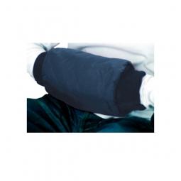 Schlupfsack / Handmuff mit Umhängeschlaufe