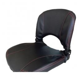 Comfort Sitz zu Scooter Brio