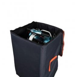 Transporttasche für Brio