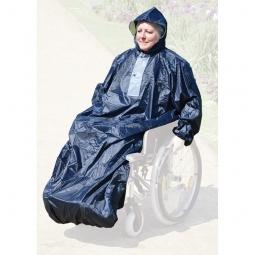 Vêtement de pluie Rainstar