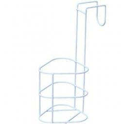 Porte-urinal sans bouchon ni chaîne