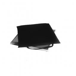 Gelkissen light 48x 42x 5 cm