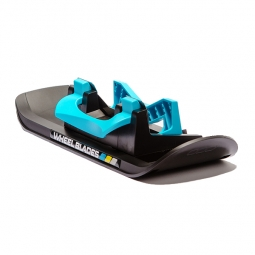 Mini-skis Wheelblades XL
