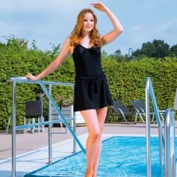 Maillot de bain Femmes Suprima Mode