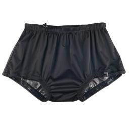 Vêtement de bain Suprima culotte de protection