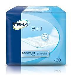 TENA Bed Plus - alèse