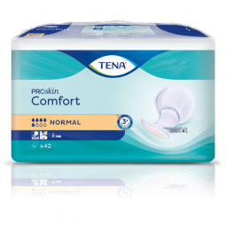 TENA Comfort - Protection