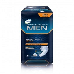 TENA Men Level 3 - Protection