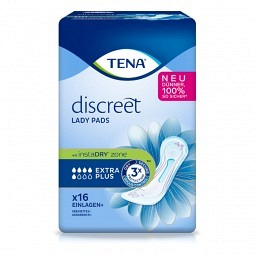 TENA Lady Extra Plus - Protection