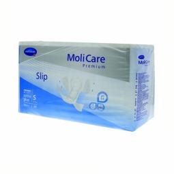 MoliCare® Slip extra plus - Protection