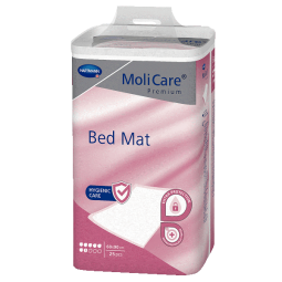 MoliCare Bed Mat 7