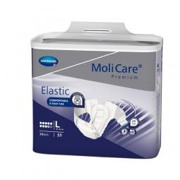 MoliCare Premium Elastic 9