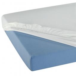 Alèse PVC Suprima forme de drap housse
