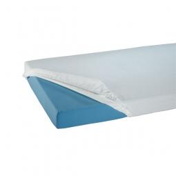 Suprima Frottee Fixleintuch PVC beschichtet