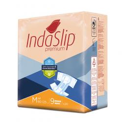 IndaSlip Premium