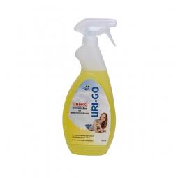 Hygiene-Spray Uri-Go