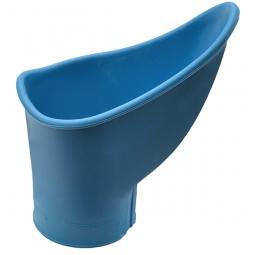 Embout pour femmes pour urinal Urolis