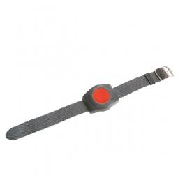 Pflegenotrufsender Armband für Pflegenotruf-Set
