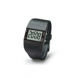 Sprechende Armbanduhr mit Jumbo Display