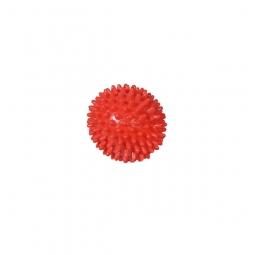 Igelball rot