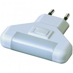 Nachtlicht NL1-S mit Schalter