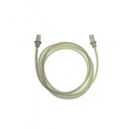 Sauerstoffsicherheitsschlauch zu Kröber O2