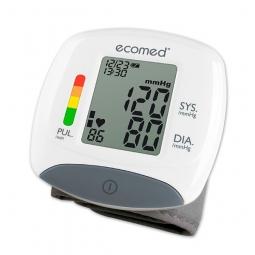 Blutdruckmessgerät für das Handgelenk BW 82E