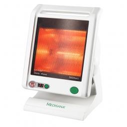 Infrarotlampe IR 300 Watt