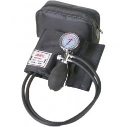 Aneroid Blutdruckmessgerät Med-Comfort