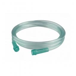 Tuyau d'air pour inhalateur IN500/IN550