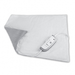 Coussin chauffant HP 625 Comfort XL 46 x 35 cm