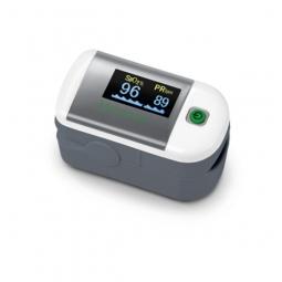Oxymètre de pouls PM 100