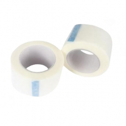 SoreProtect Airplast 50 mm x 9.1 m
