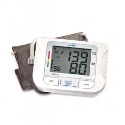 Blutdruckmessgerät PBM-3.5  für den Oberarm