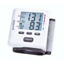 Blutdruckmessgerät für das Handgelenk Promed HGP-50