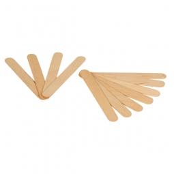 Holzmundspatel unsteril - Beutel à 100 Stück