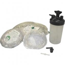 Kit de démarrage pour concentrateur d'oxygène Compact