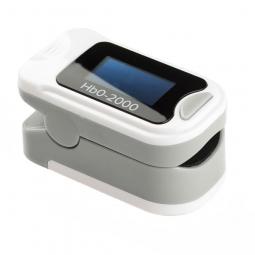 Pulsoximeter Hb0-2000