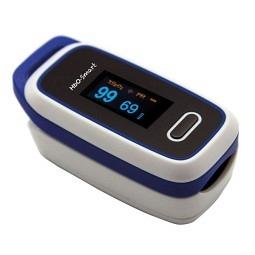 HB0 SMART Pulsoximeter