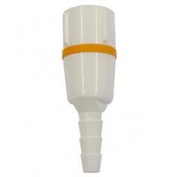 FireSafe Nozzle (Feuerrückschlagventil für O2-Auslass..