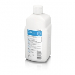 "Désinfectant ""Skinman Soft Protect"" 1 L"