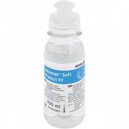 "Desinfektionsmittel ""Skinman Soft Protect "" 100 ml"