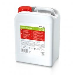 Flächendesinfektionsmittel Oxy Foam S, 5 Liter