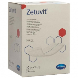 Zetuvit Absorptionsverband