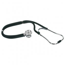 Med Comfort Stethoskop Rappaport, schwarz